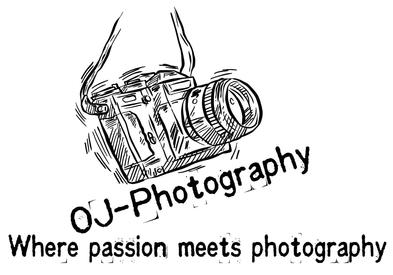 OJ-Photographay